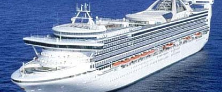 Private Tours For Cruise Travellers