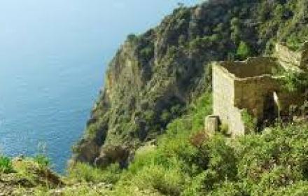5 days & 4 nights Lycian Way short tour
