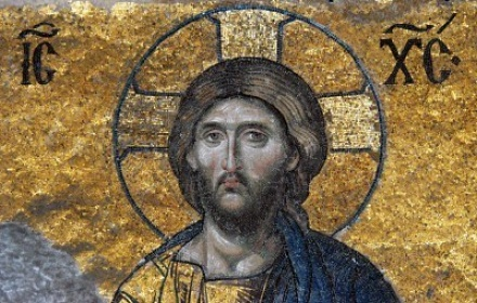 Biblical Turkey Tour