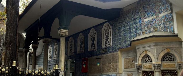 Sahaba Tour Istanbul