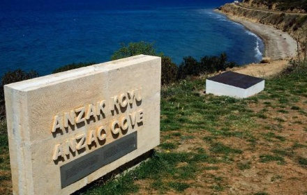 Gallipoli Tour & Snorkeling Trip (2 days - 1 night)