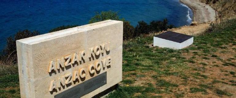 Gallipoli Tour & Snorkeling Trip (2 days - 1 night)