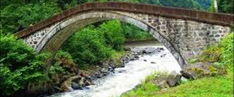 الرحلات الخاصة في مدينة طرابزون وما حولها