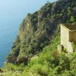 Lycian Way Tours