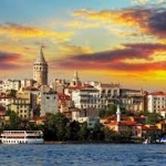 Driver Guide Tours Turkey