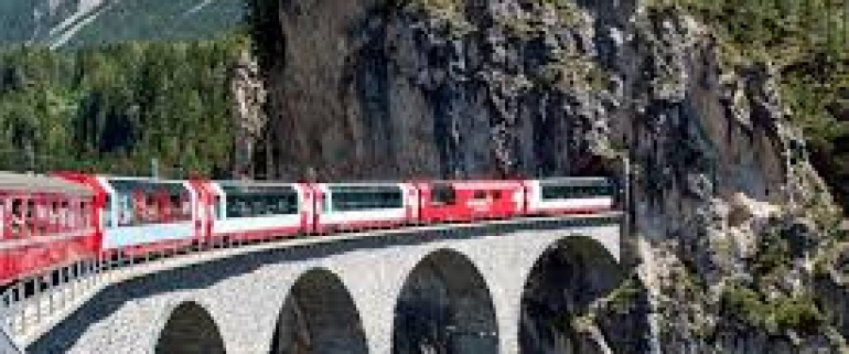 Turkey Highlights 14 days (by train) (Istanbul-Cappadocia-Pamukkale-Ankara-Istanbul-Konya)