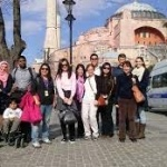 EFENDI TRAVEL NEWS AND PROMOTIONS