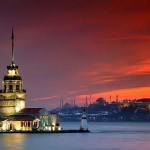 Budget Tours Turkey