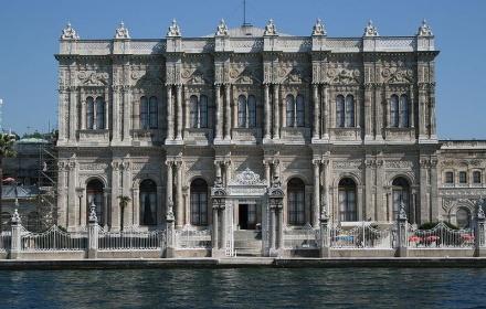Best of Turkey Tour - 8 Days (Istanbul-Cappadocia-Pamukkale-Ephesus-Aphrodisias)
