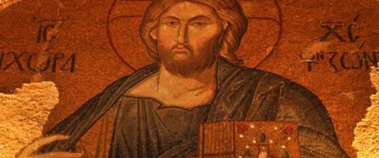 Igreja de Chora & Corno Dourado com Passeio de Barco