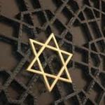 Herança Judaica na Turquia
