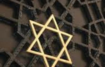 Visitas á Herança Judaica