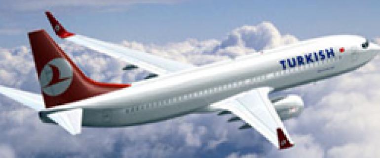 Bilhetes de Avião