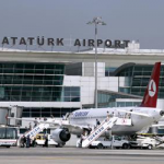 Transfers na Turquia