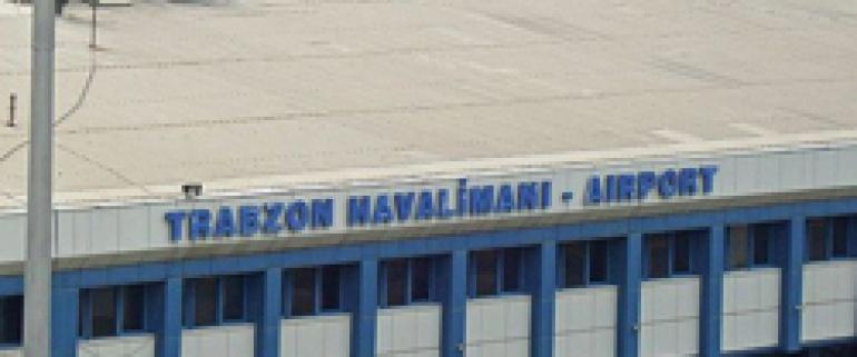 Transfers em Trabzon