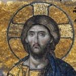 Herança Cristã na Turquia