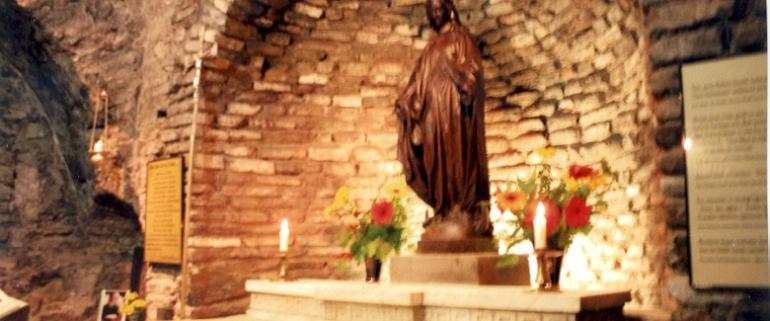Viagem pela Herança Cristã na Turquia