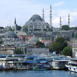 Luxury Tours Turkey