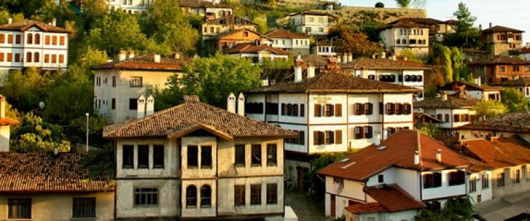 Golden Circle Ultimate Road Trip(Istanbul-Ankara-Hatutusas-Cappadocia-Konya-Antalya-Troy-Gallipoli-Priene)