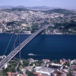 Istanbul Guided City Tours in Spanish