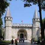 伊斯坦布尔集团旅游英语